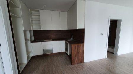Exkluzívne u nás! Ponúkame na predaj  jedinečný 3 izbový byt s nádherným výhľadom v Považskej Bystrici.