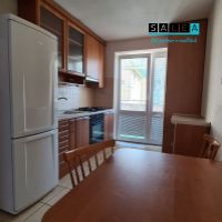2 izbový byt, Žilina, 66 m², Kompletná rekonštrukcia
