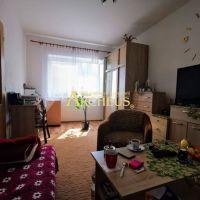 1 izbový byt, Nový Ruskov, 29 m², Kompletná rekonštrukcia