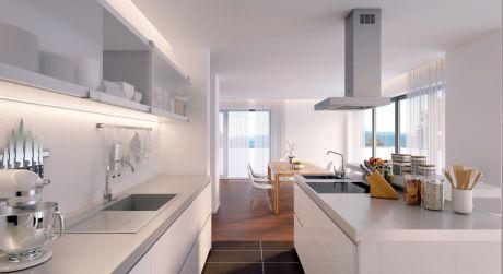 Kúpim 2-izbový byt Dunajskej Lužnej, Rovinke – rýchle jednanie.