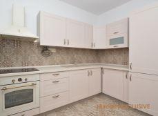 Predaj 3i rodinný dom, 600 m2 pozemok, Dunakiliti