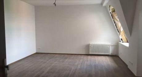 Predaj 1 izbového nadštandardného bytu na Gunduličovej ulici v centre - Palisády