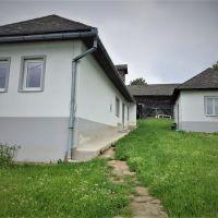 Rodinný dom, Kamenica, 1926 m², Pôvodný stav