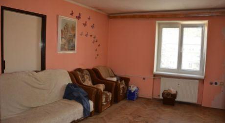 Ponúkame Vám na predaj 2 izbový byt, 57 m2, 29. augusta, Handlová