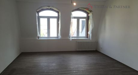 Predaj 2 izbového nadštandardného bytu na Gunduličovej ulici v centre - Palisády