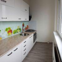 2 izbový byt, Košice-Dargovských hrdinov, 58 m², Kompletná rekonštrukcia