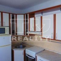 3 izbový byt, Topoľčany, 63 m², Kompletná rekonštrukcia