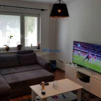 2 izbový byt, Hriňová, Kompletná rekonštrukcia
