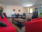 3-izbový byt na Farskej ul. na prenájom