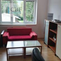 Kancelárie, Rožňava, 48 m², Kompletná rekonštrukcia