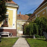 5 a viac izbový byt, Sládkovičovo, 483 m², Čiastočná rekonštrukcia