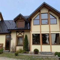 2 izbový byt, Stará Lesná, 78 m², Kompletná rekonštrukcia
