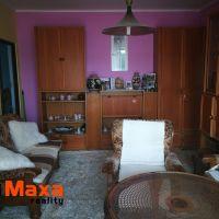 3 izbový byt, Brezno, 61 m², Čiastočná rekonštrukcia
