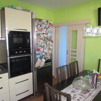 4 izbový byt, Zlaté Moravce, 85 m², Kompletná rekonštrukcia