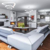 5 a viac izbový byt, Bratislava-Karlova Ves, 250 m², Kompletná rekonštrukcia