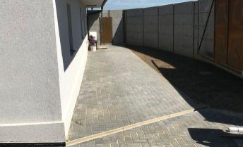 Na prenájom útulný rodinný dom vo vyhľadávanej lokalite na ulici Sedličná v Trenčianskych Stankovciach