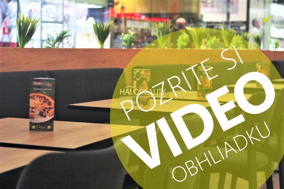 Reštaurácia-Predaj-Nitra-87000.00 €