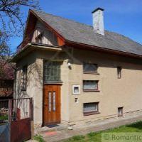Rodinný dom, Liptovská Osada, 120 m², Pôvodný stav