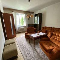 2 izbový byt, Košice-Sever, 52 m², Pôvodný stav
