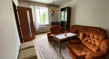 2 izbový tehlový byt Lomnická ul, Košice - sídlisko Podhradová (101/20)