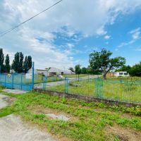 Priemyselný pozemok, Šurany, 14676 m²