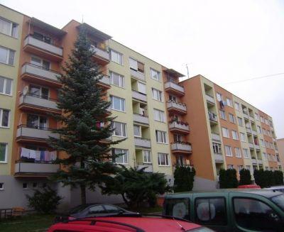 Na prenájom 1 izbový byt 38 m2 Handlová 70096