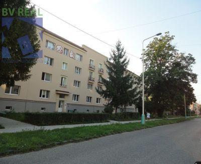 Kúpa 1 izbového bytu Prievidza 70097