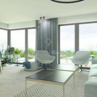 Rodinný dom, Humenné, 312 m², Vo výstavbe