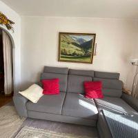 2 izbový byt, Hlohovec, 55 m², Čiastočná rekonštrukcia