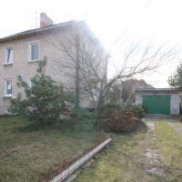 Rodinný dom, Bošany, 77 m², Pôvodný stav