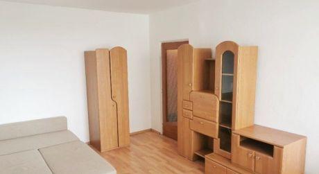 1- izbový byt na Banšelovej ulici