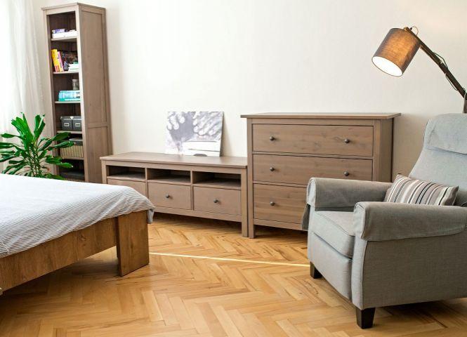2 izbový byt - Žiar nad Hronom - Fotografia 1