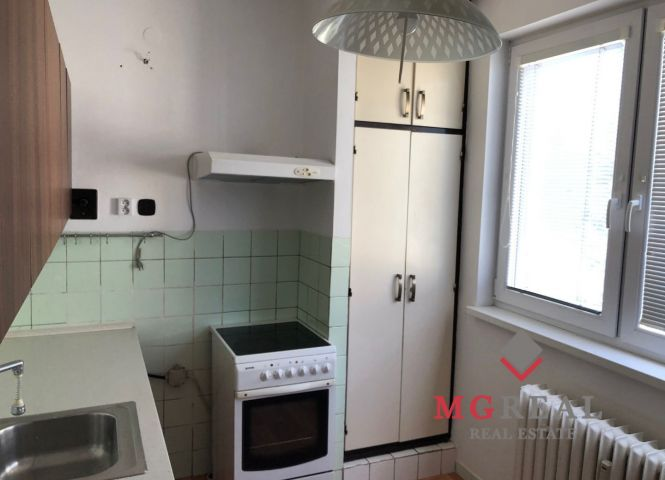 3 izbový byt - Bošany - Fotografia 1