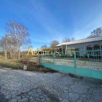 Iný, Radošovce, 680 m², Pôvodný stav