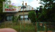 CBF- exkluzívne ponúkame dom 30 km od Michaloviec