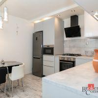 3 izbový byt, Zvolen, 76 m², Kompletná rekonštrukcia