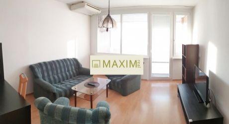 3- izbový byt na Studenohorskej ulici