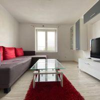 2 izbový byt, Žilina, 55 m², Kompletná rekonštrukcia