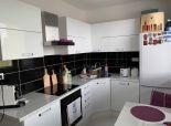 RK Reality Gold - Bratislava s.r.o. ponúka na prenájom 1 izb. byt BOHROVA ul