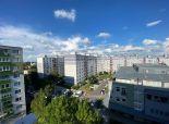 Predaj 4 izb. bytu Vrakuňa Poľnohospodárska ulica