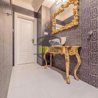 2 izbový byt, Bojnice, 78 m², Novostavba