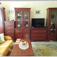 1 izbový byt, Žilina, 48 m², Čiastočná rekonštrukcia