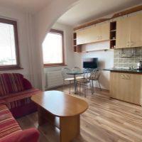 3 izbový byt, Levice, 60 m², Čiastočná rekonštrukcia