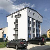 3 izbový byt, Dolný Hričov, 61.69 m², Vo výstavbe