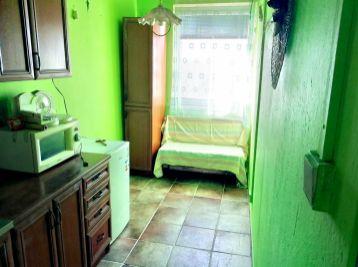 Na predaj 3 izbový byt po čiastočnej rekonštrukcii.