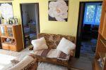 3 izbový byt - Brezno - Fotografia 10