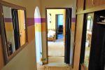 3 izbový byt - Brezno - Fotografia 7