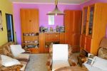 3 izbový byt - Brezno - Fotografia 8
