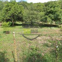 Záhrada, Púchov, 1633 m²