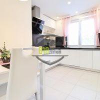 3 izbový byt, Púchov, 73 m², Kompletná rekonštrukcia